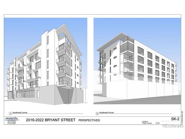 2016-2022 Bryant Street, Denver, CO 80211