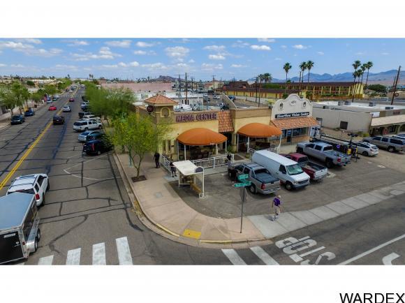 10 SCOTT DR, Lake Havasu City, AZ 86403