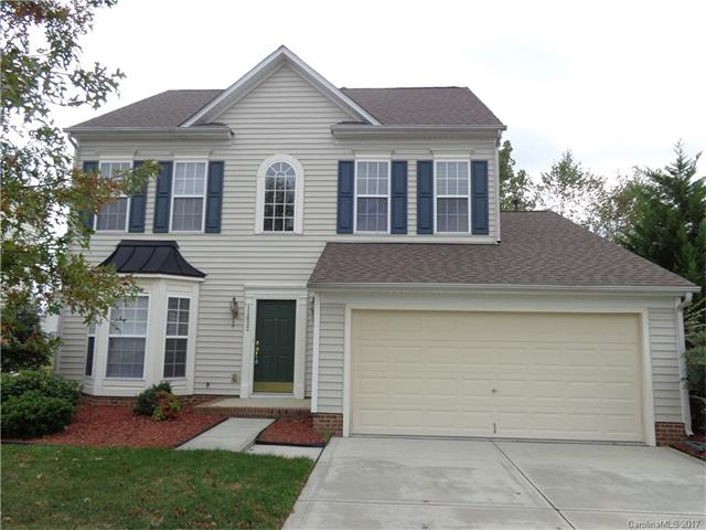11822 Planters Estates Drive, Charlotte, NC 28278