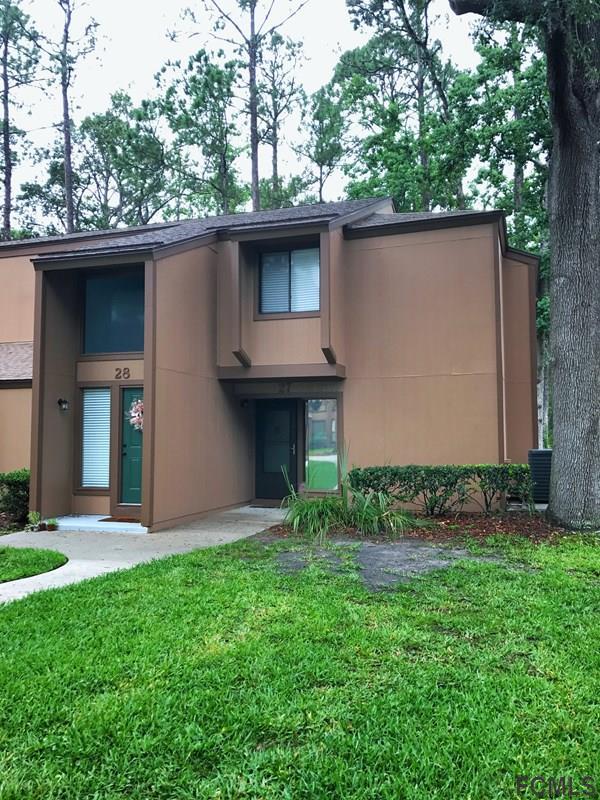 27 Pine Hurst Pl, Palm Coast, FL 32137