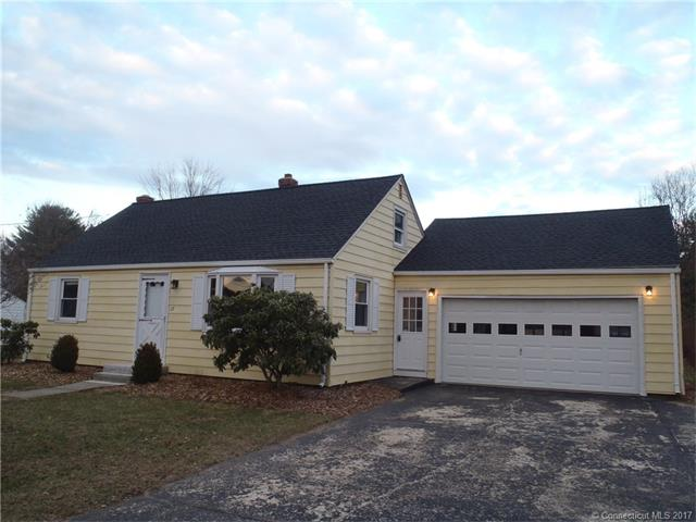 17 Riverview Rd, Mansfield, CT 06250