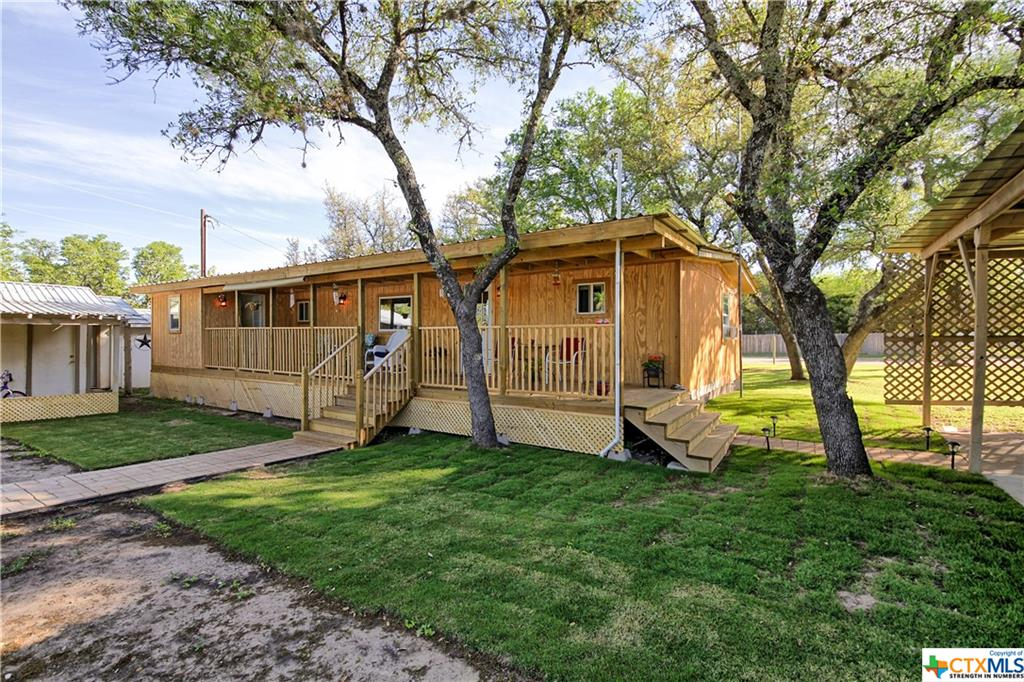 28827 Fine Road, OTHER, TX 78654