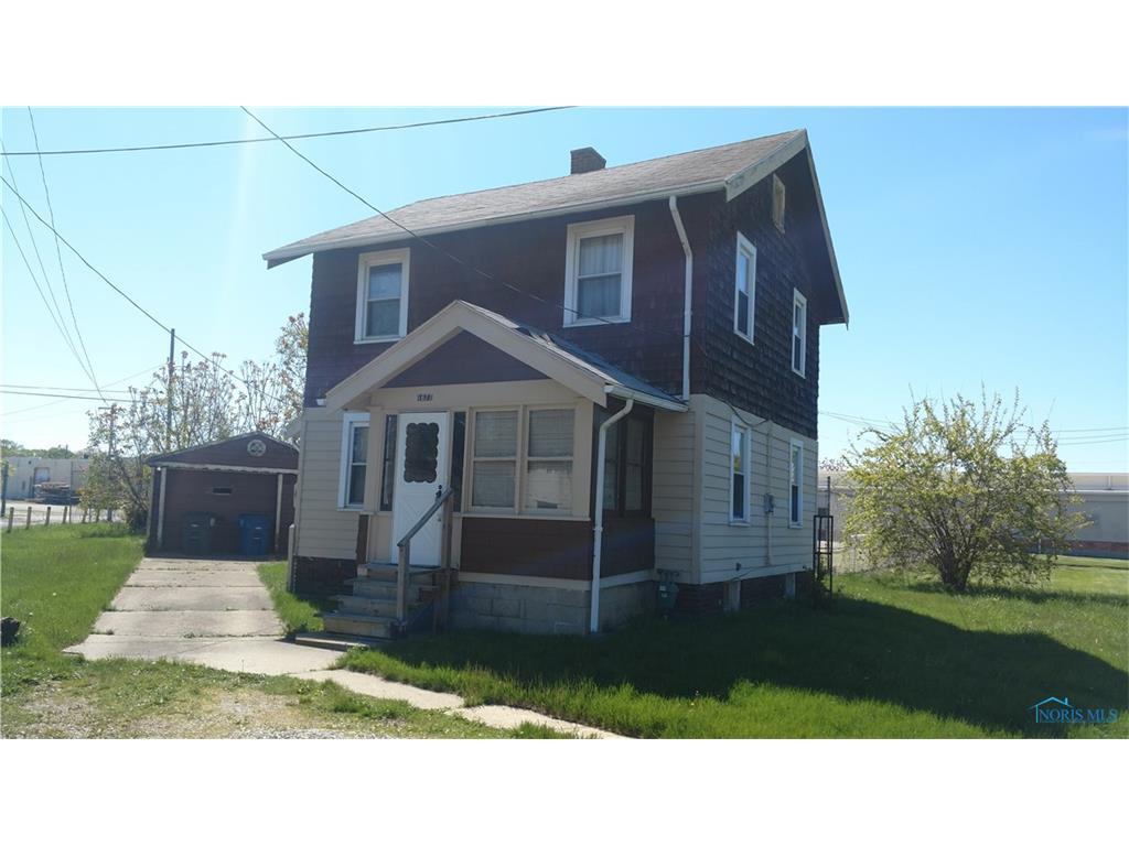1677 Eden Court, Toledo, OH 43607