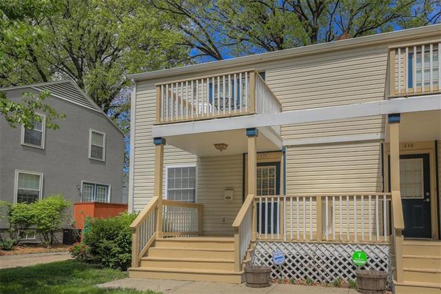 428 E 63RD Terrace, Kansas City, MO 64110