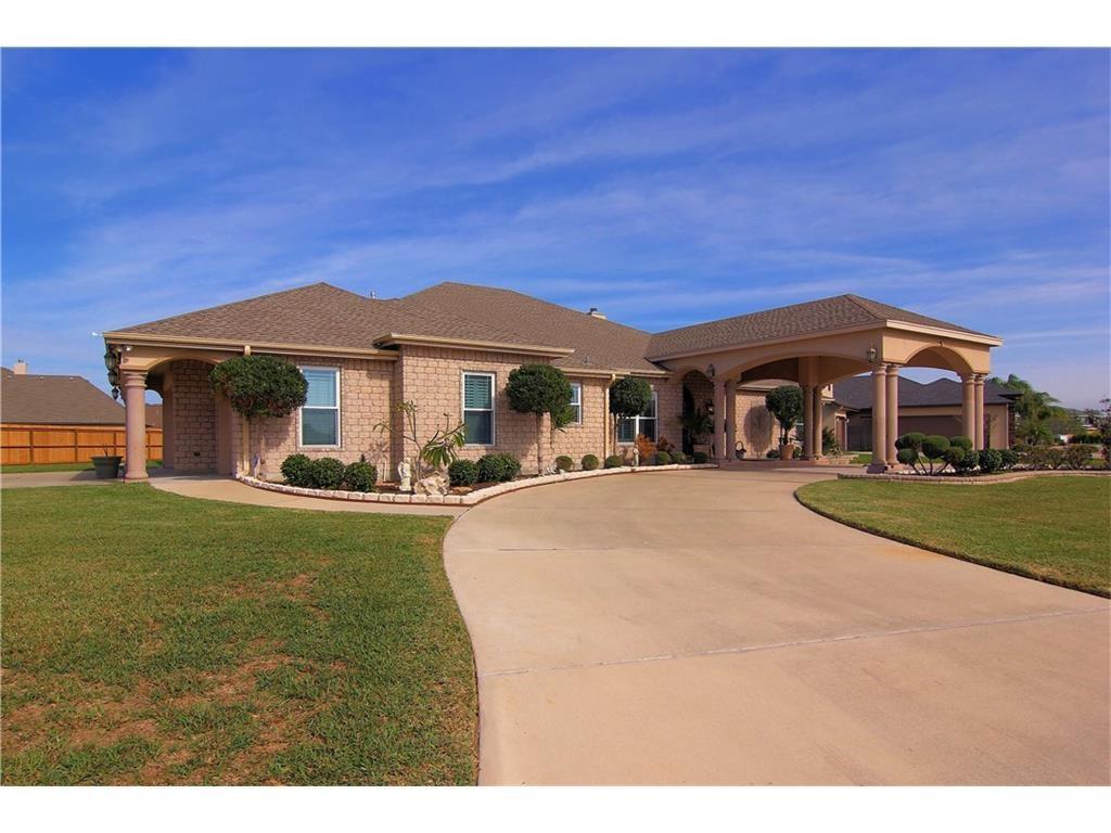 5910 Lago Vista Dr, Corpus Christi, TX 78414