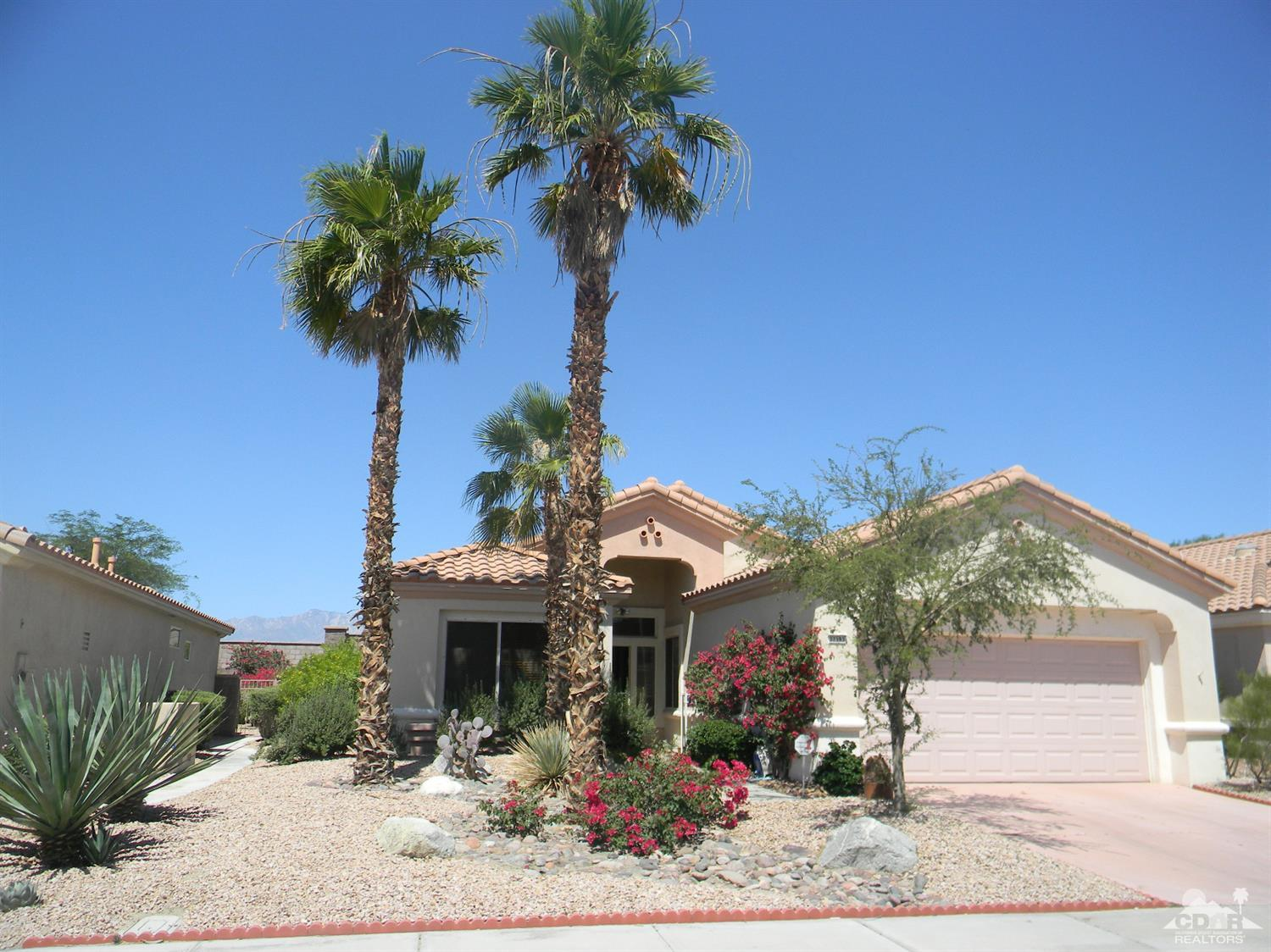 sun city palm desert homes for sale 250 001 to 300 000