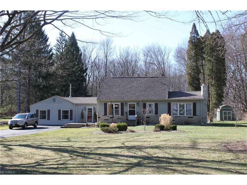 173 Warner Rd, Hubbard, OH 44425