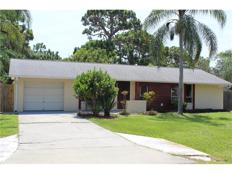 5375 GRINNELL ROAD, VENICE, FL 34293