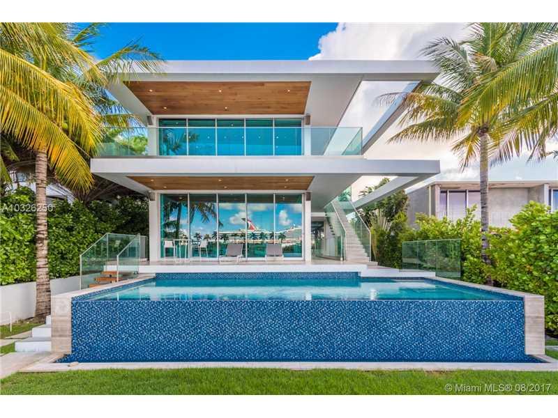 280 S Coconut Ln, Miami Beach, FL 33139