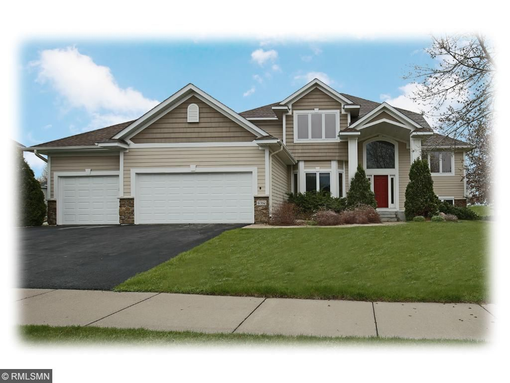 17352 79th Place N, Maple Grove, MN 55311