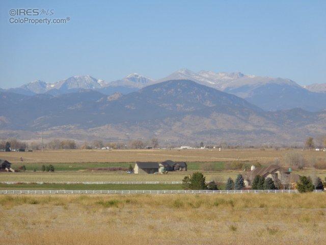 4045 Country Mountain Dr, Loveland, CO 80537