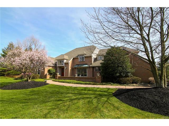 , Lower Saucon Twp, PA 18015