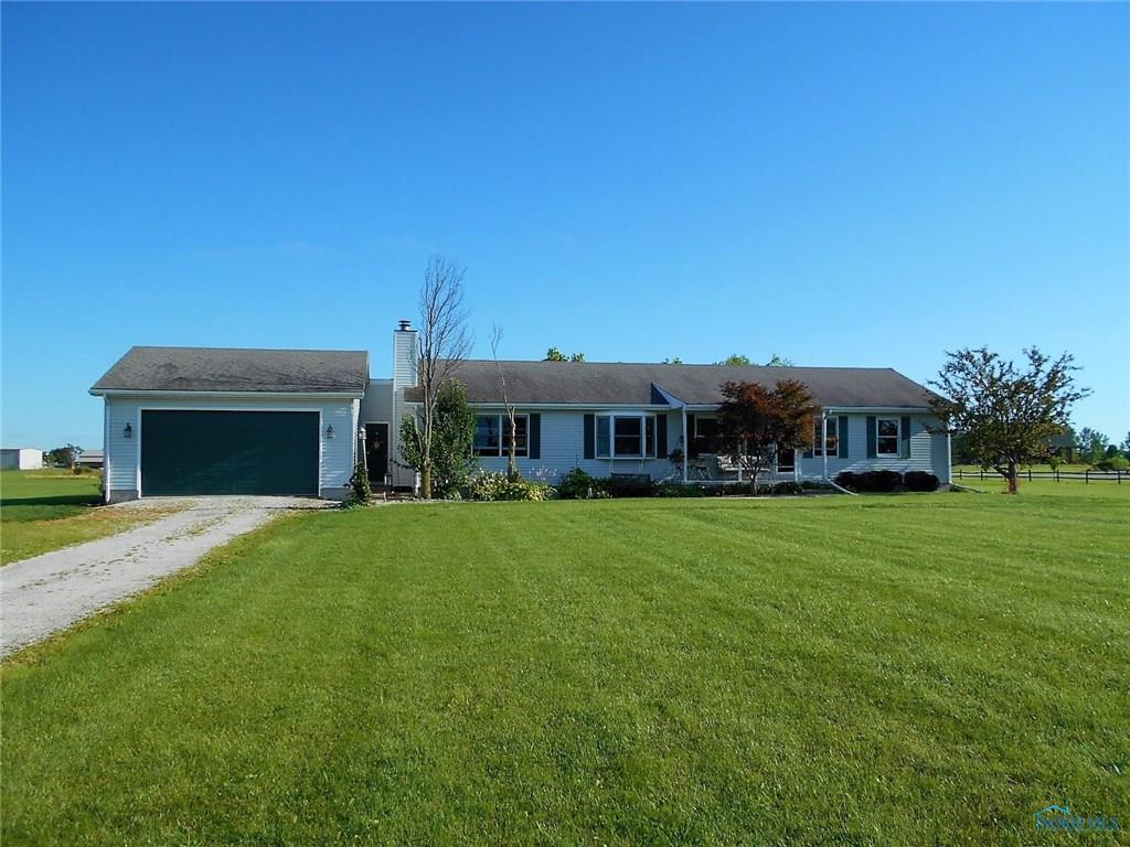 9700 Corduroy Road, Curtice, OH 43412