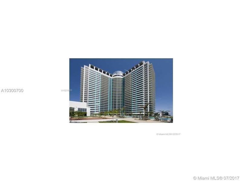 3301 NE 1st Ave H2003, Miami, FL 33137