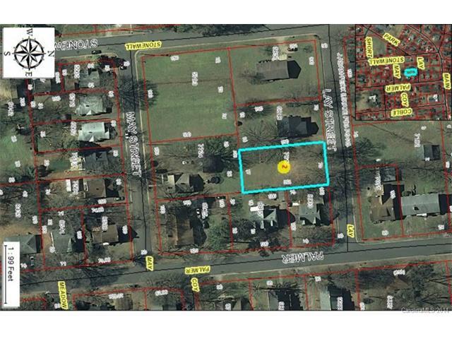 000 Lay Street, Albemarle, NC 28001