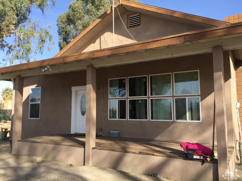 85490 Avenue 50, Coachella, CA 92236