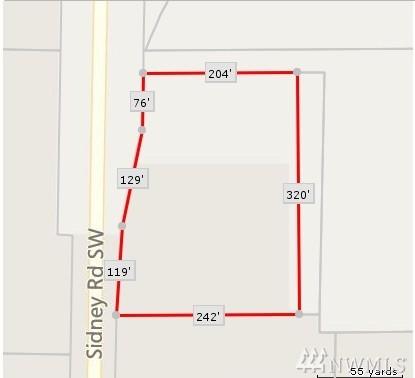 4409 Sidney Rd SW, Port Orchard, WA 98367