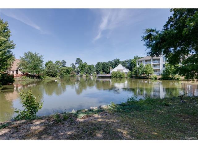 3154 Lake Village Drive 51, Richmond, VA 23235
