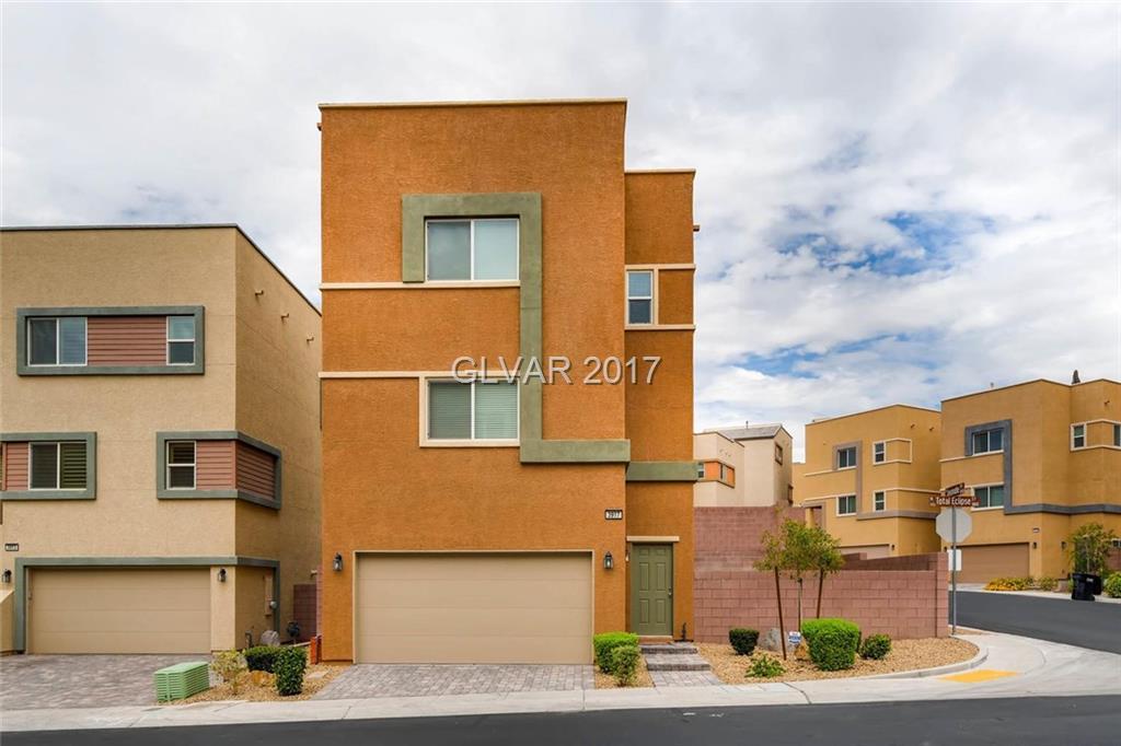3917 TOTAL ECLIPSE Street, Las Vegas, NV 89129