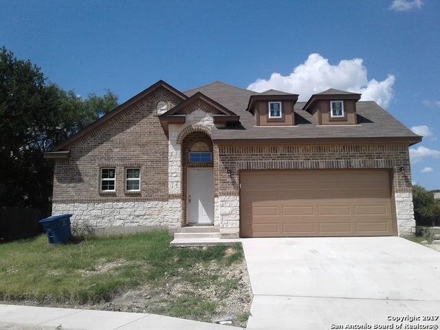 9806 Alisa Brooke, San Antonio, TX 78254