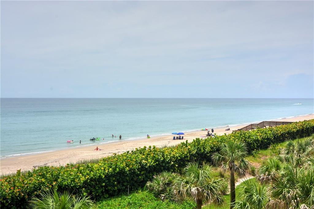9500 S Ocean Drive 406, Jensen Beach, FL 34957
