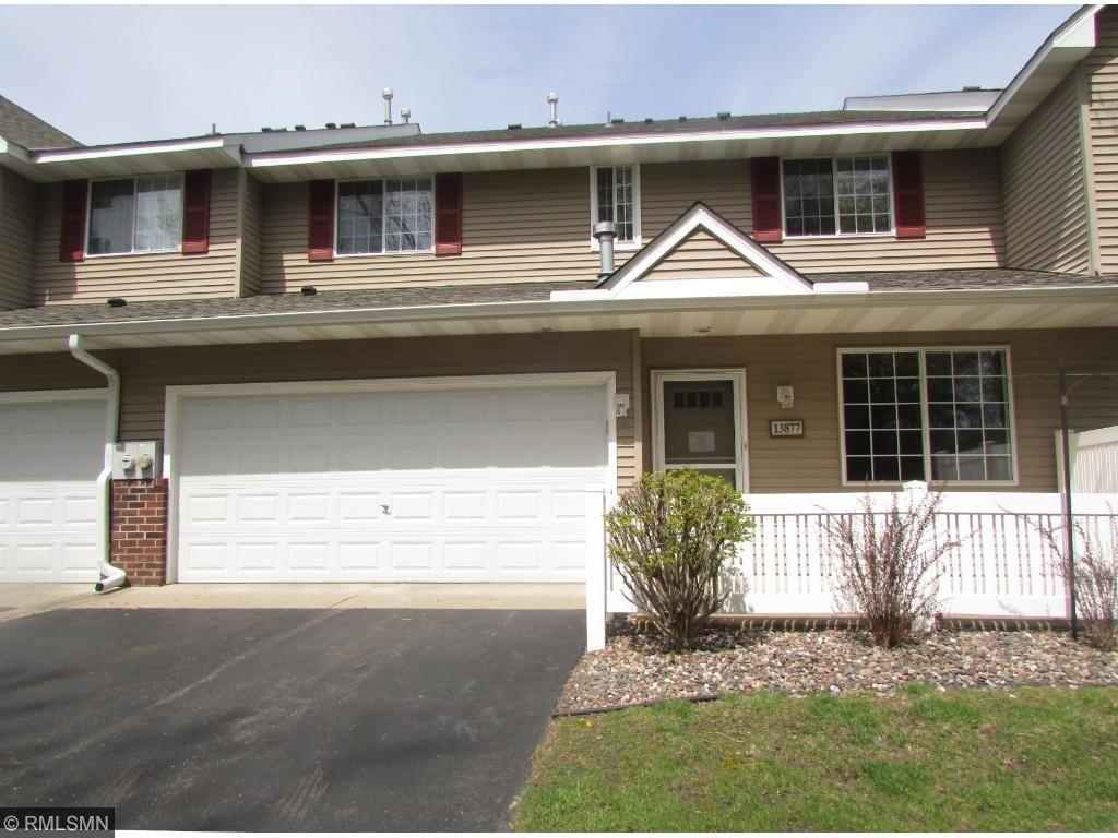 13877 Erwin Court, Eden Prairie, MN 55344