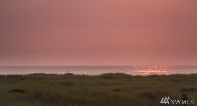 533 Sand Dune Ave SW, Ocean Shores, WA 98569