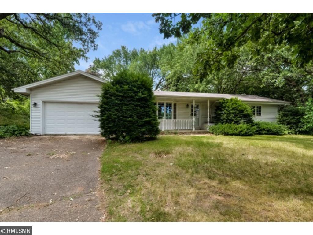 13224 Taylor Place, Burnsville, MN 55337