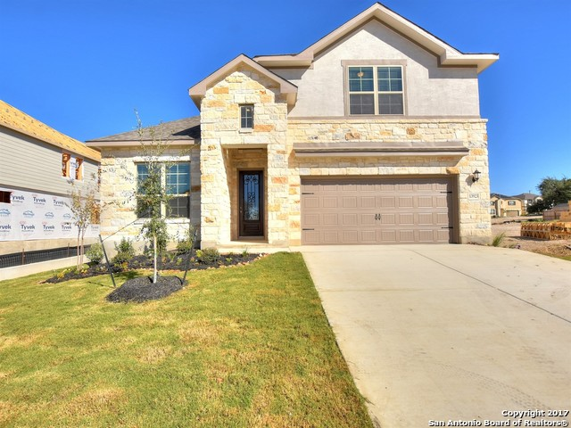 13923 Silas Creek, San Antonio, TX 78245