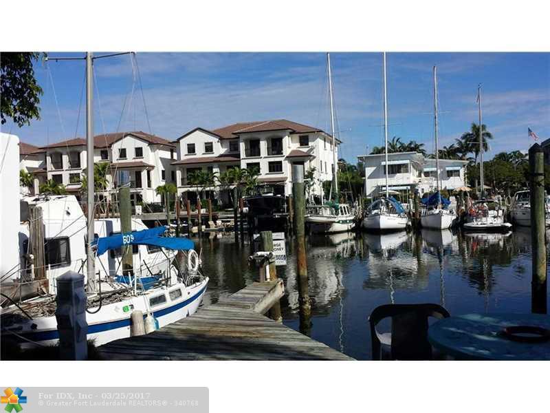 100 Hendricks Isle, Fort Lauderdale, FL 33301