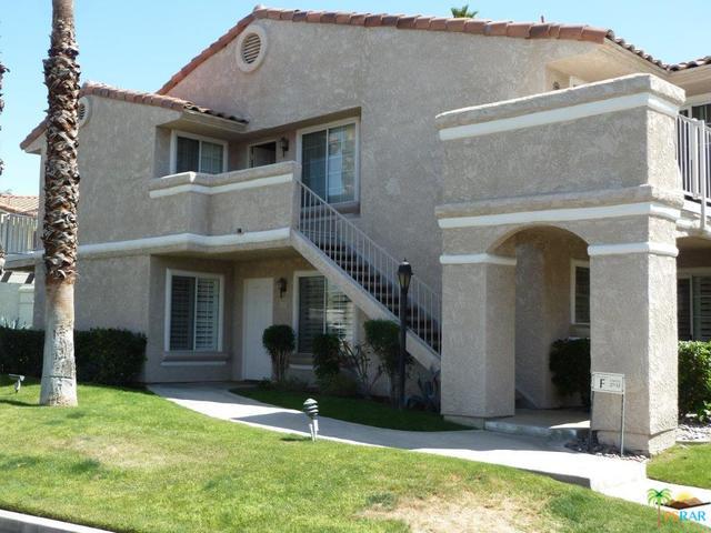 2701 E Mesquite Avenue F27, Palm Springs, CA 92264