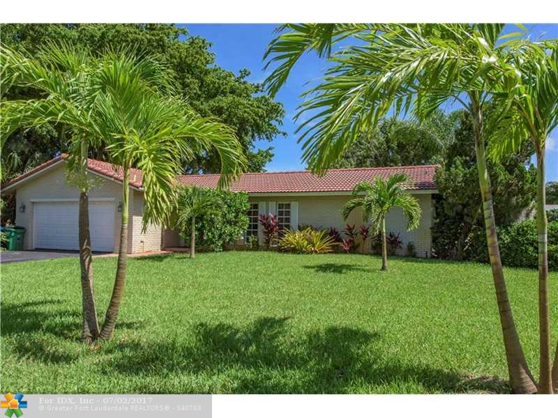 8193 NW 12TH CT, Coral Springs, FL 33071