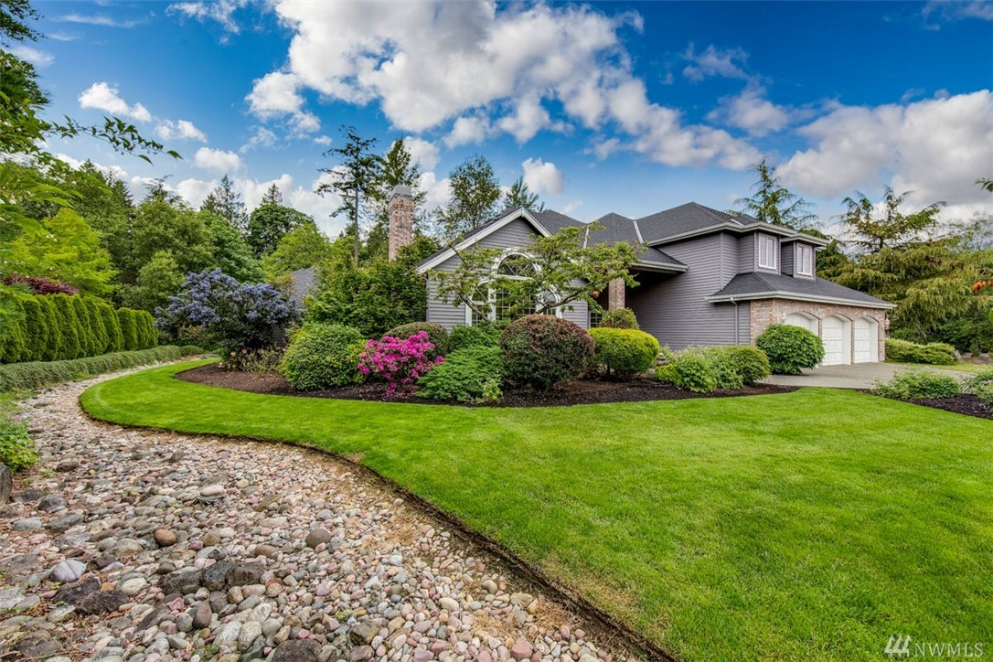1174 High School Rd NE, Bainbridge Island, WA 98110