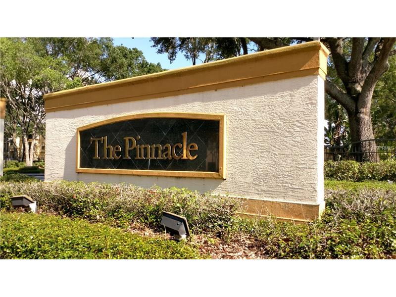 5610 PINNACLE HEIGHTS CIRCLE 203, TAMPA, FL 33624