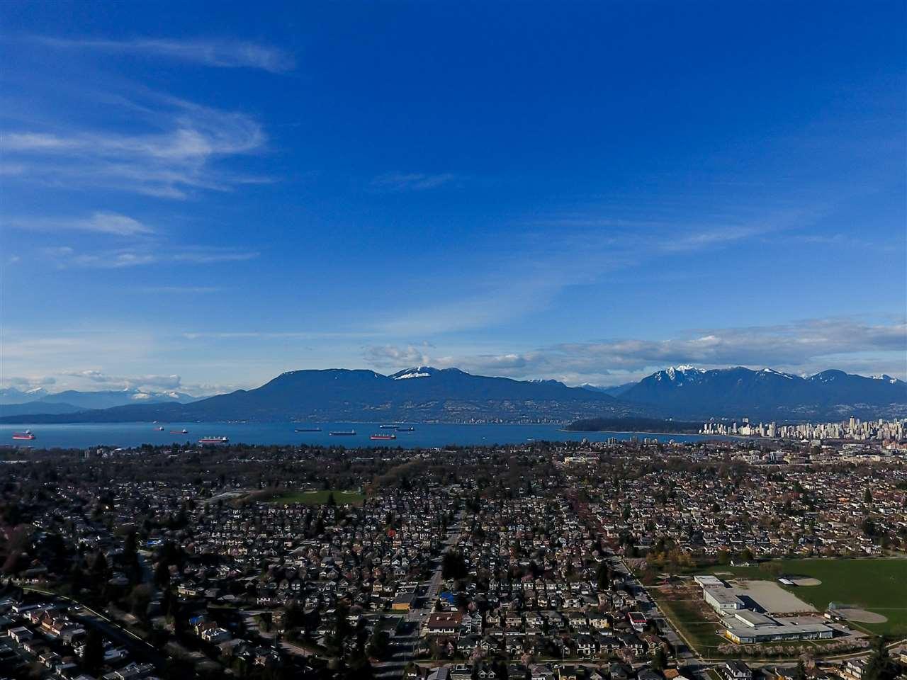 2763 W 30TH AVENUE, Vancouver, BC V6L 1Y8