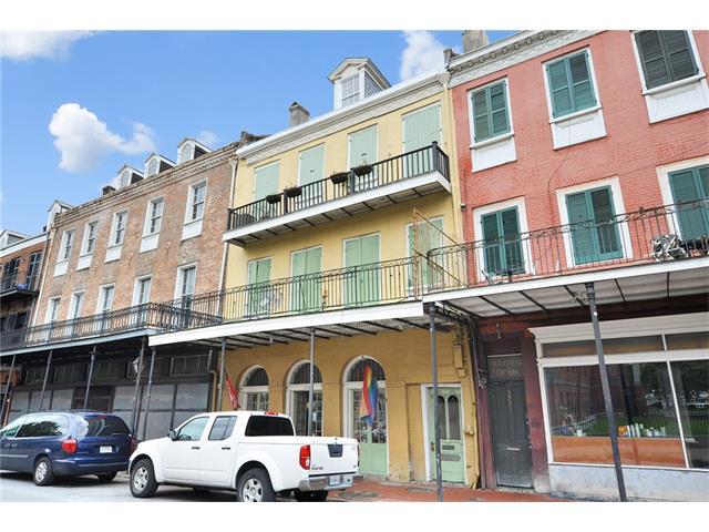 1319 DECATUR Street 4, New Orleans, LA 70116
