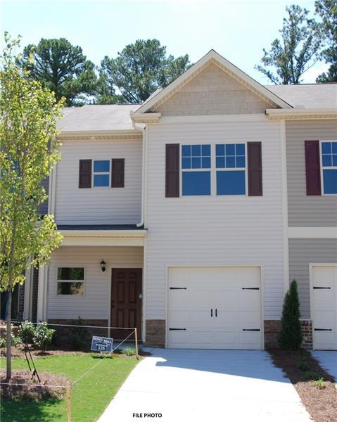 678 Oakside Place 62, Acworth, GA 30102