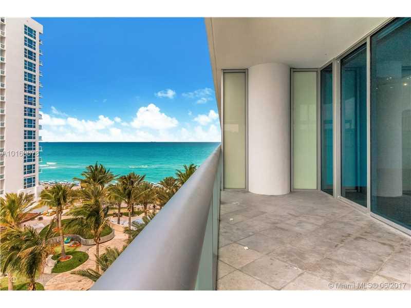 6799 Collins Ave 501-S, Miami Beach, FL 33141
