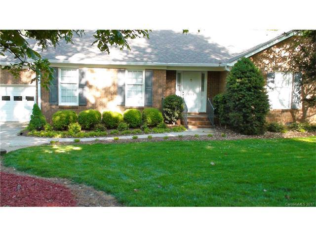 4224 Carol Ann Drive, Charlotte, NC 28215