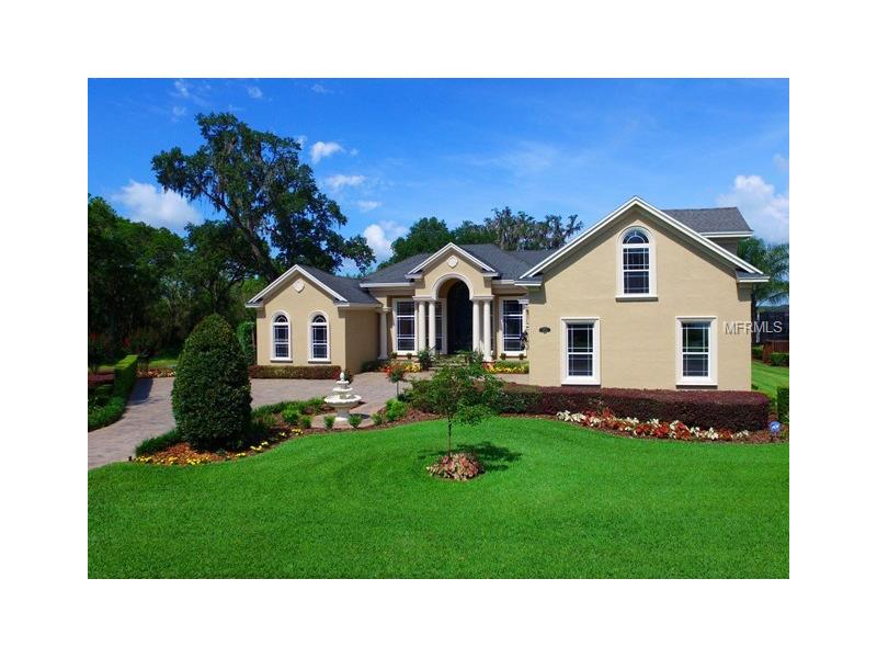 4836 ISLAND SHORES LANE, LAKELAND, FL 33809