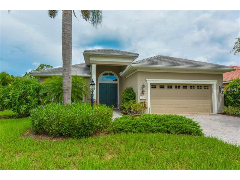 12245 THORNHILL COURT, LAKEWOOD RANCH, FL 34202