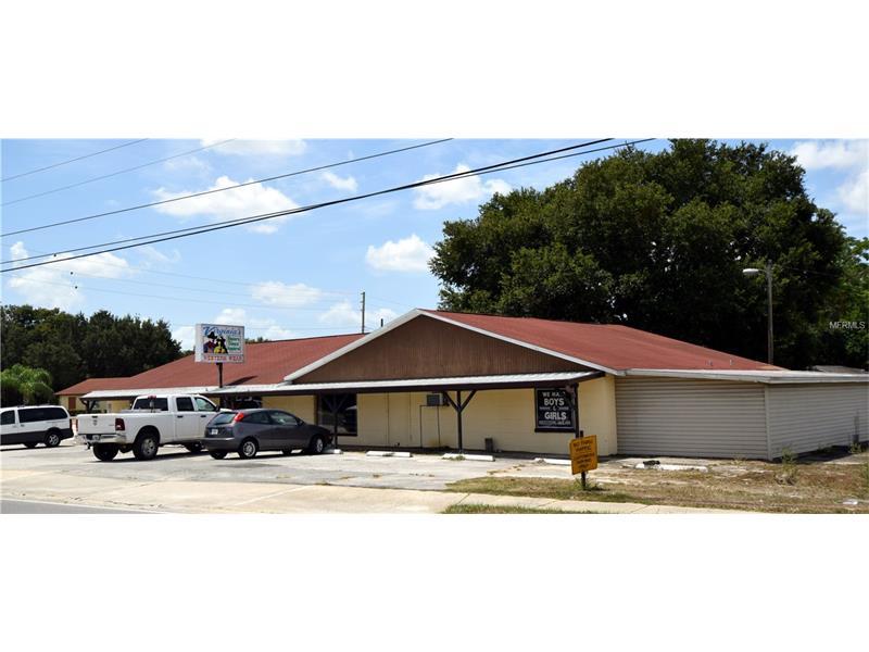 , MASCOTTE, FL 34753
