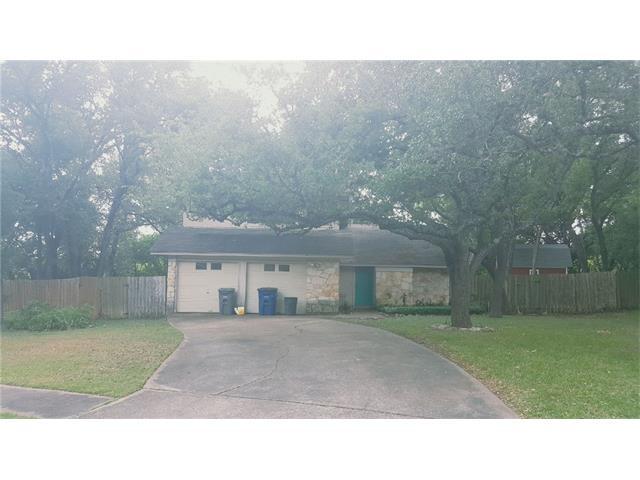 903 Acorn Oaks Dr, Austin, TX 78745