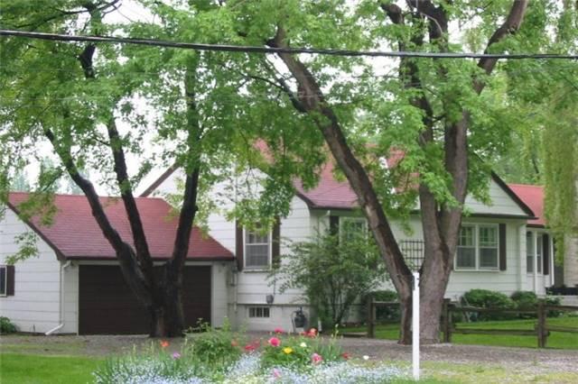 5 Risebrough Ave, Toronto, ON M2M 2E2