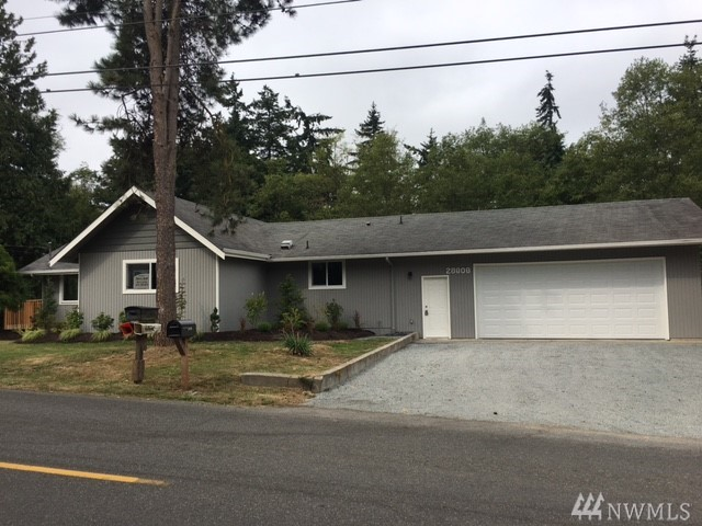 28808 80th Ave NW, Stanwood, WA 98292