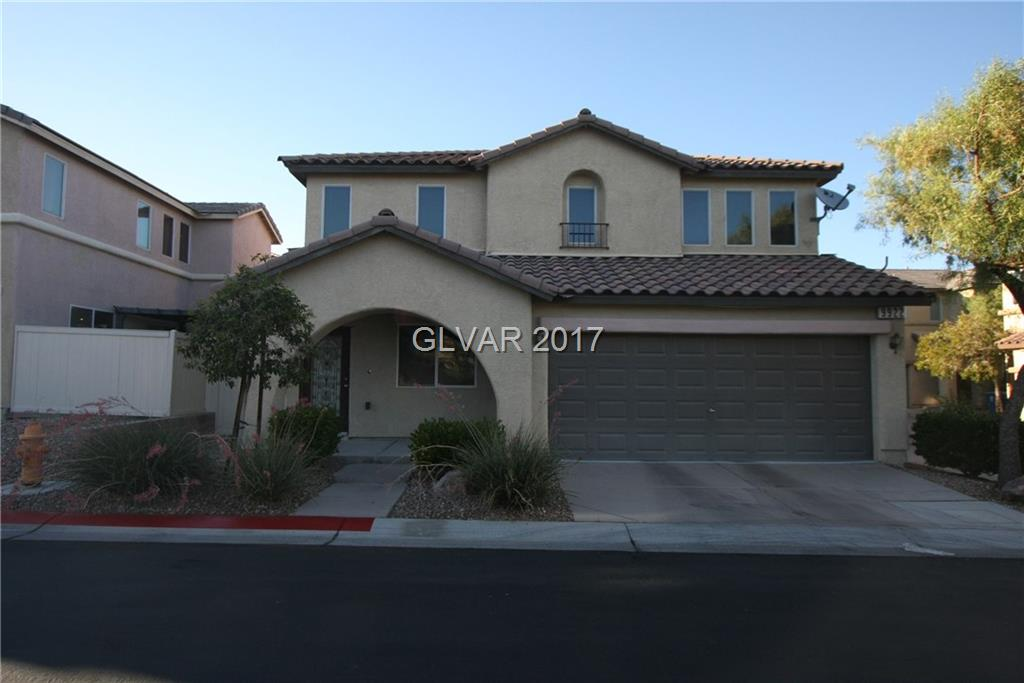 9922 COPANO BAY Avenue, Las Vegas, NV 89148