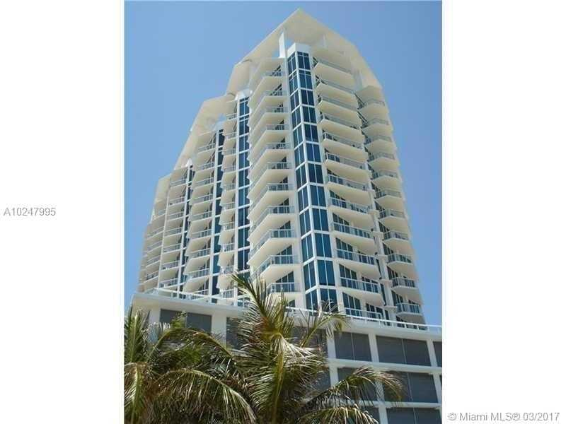 6515 Collins Ave 1710, Miami Beach, FL 33141