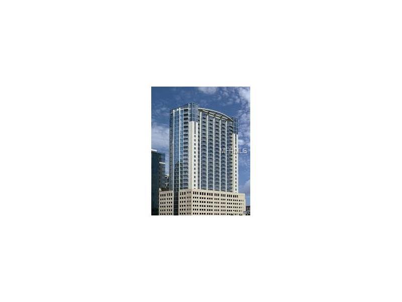 155 S COURT AVENUE 2611, ORLANDO, FL 32801