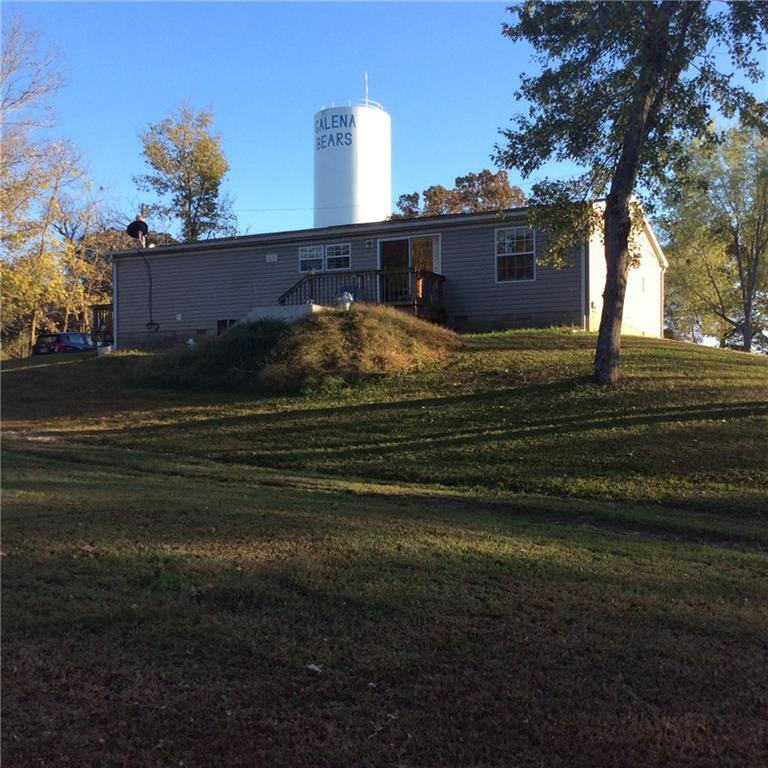 1093 W State Route 248, Other Mo, MO 65656