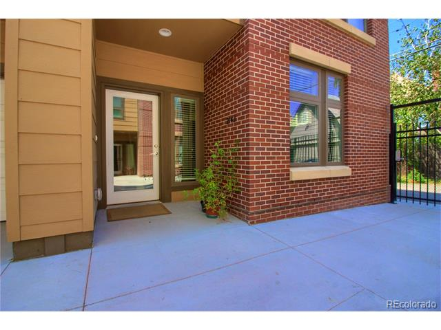 2143 N Downing Street, Denver, CO 80205